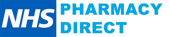 NHS Pharmacy Direct